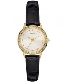Guess Steel Woman W0648L1