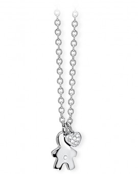 2Jewels Collana Donna  Cod. 251526