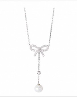 2Jewels Collana Donna  Cod. 253125