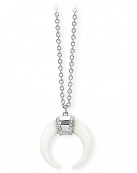 2Jewels collana donna 251569