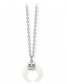2Jewels Collana donna 251572