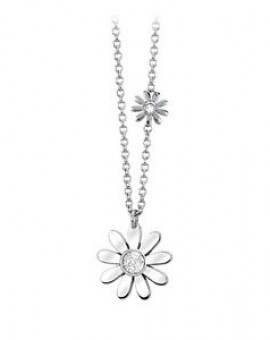 2Jewels Collana Donna Cod. 251394