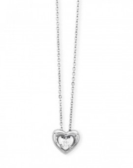 2Jewels Collana Donna Cod. 251498