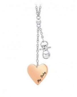 2Jewels Collana Donna Cod. 251504