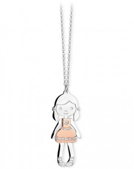 2Jewels Collana Donna Cod. 251513