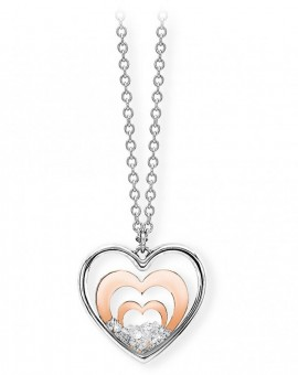 2Jewels Collana Donna Cod. 251560