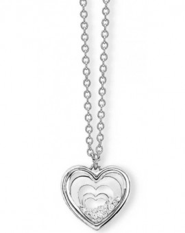 2Jewels Collana Donna Cod. 251564