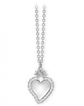 2Jewels Collana Donna Cod. 251568