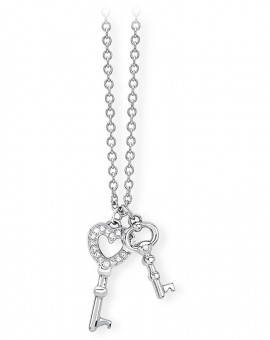 2Jewels Collana donna Cod. 251587