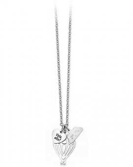 2Jewels Collana Donna Cod. 251612