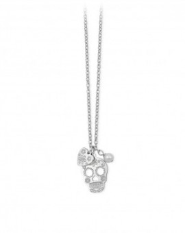 2Jewels Collana Donna Cod. 251636