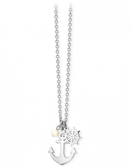2Jewels Donna Collana Cod. 251518