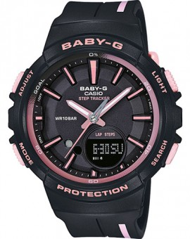 Casio G-Shock Baby Cod. BGS-100RT-1AER