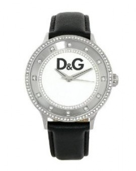 Dolce And Gabbana Prime Time DW0515