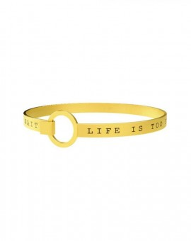 Kidult Life Collection Cod. 231695