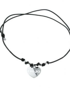 Liu-Jo LJ299 Necklace