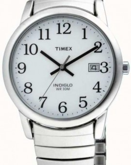 Timex  Orologio Donna T2H451D7