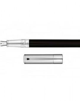S. T. DUPONT REF. 260204