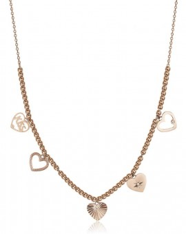 Brosway Collana Donna Cod. BAH10