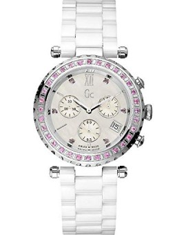 Guess Collection Sport Chic Lady  Cod. I01050M1
