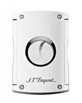 S. T. DUPONT REF. 003266