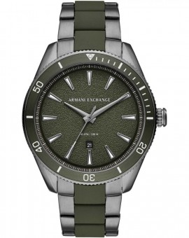 OROLOGIO ARMANI EXCHANGE HAMPTON AX2164