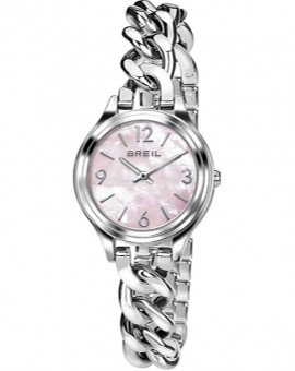 Breil Orologio Donna Night Out TW1492
