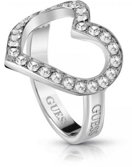 Guess Jewels Anello Donna Cod. UBR28000
