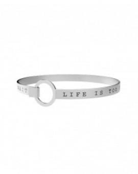 Kidult Life Collection Cod. 231694