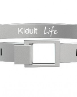 Kidult Life Collection Cod. 731396