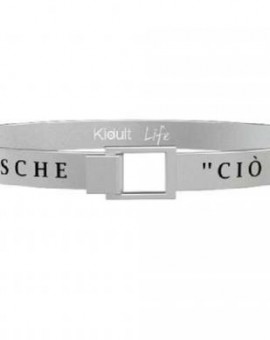 Kidult Life Collection Cod. 731510