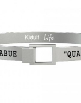 Kidult Life Collection Cod. 731553