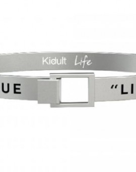 Kidult Life Collection Cod. 731555