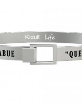 Kidult Life Collection Cod. 731556