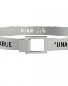 Kidult Life Collection Cod. 731557