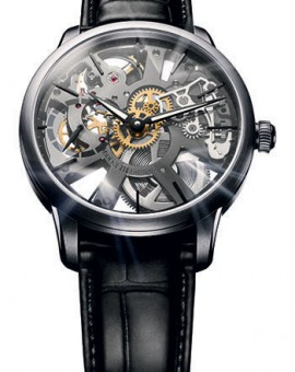Maurice Lacroix Cod. MP7138-SS001-030