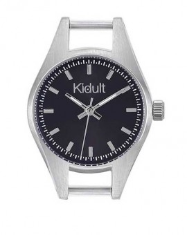 Kidult Life Collection Cod. 701001