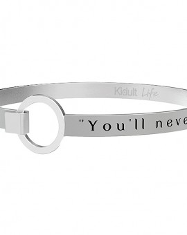 Kidult Life Collection Cod. 731605