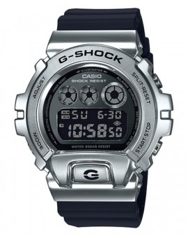 Casio G-Shock Cod. GM-6900-1ER