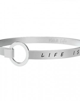 Kidult Life Collection Cod. 731103