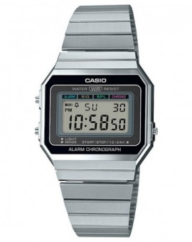 Casio Cod. A700WE-1AEF