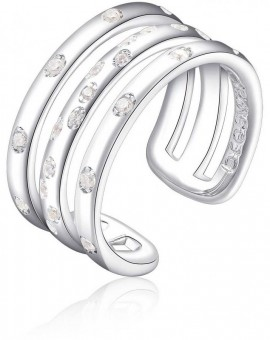 Brosway Anello Donna Cod. BEY32