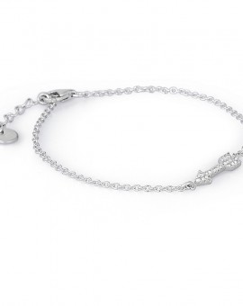 Brosway Bracciale Donna i Icons Cod.  G9IS12