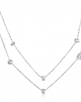 Brosway Collana Donna  Cod. BEY02