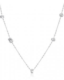 Brosway Collana Donna Cod. BEY01