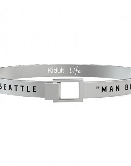 Kidult Life Collection Cod. 731390L