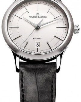 Maurice Lacroix Cod. LC6017-SS001-130