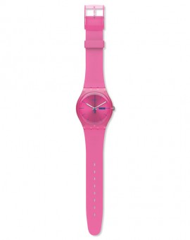 Swatch Orologio Donna Cod. SUOP700