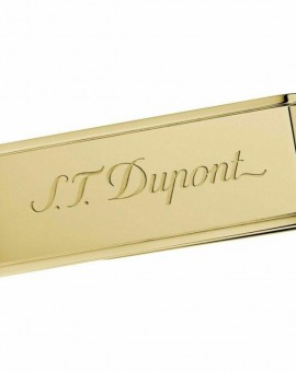 S. T. DUPONT REF. 003080