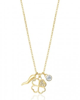 Brosway Collana Donna Cod.  BHKN054